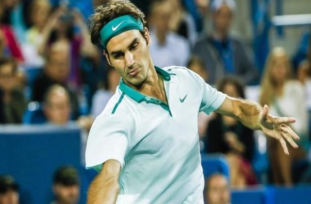 Federer-arrollo-Raonic-jugara-Ferrer_TINIMA20140817_0024_5 (Custom)