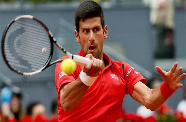 Novak-Djokovic-Bautista-Agut-EFE_CLAIMA20160505_0091_28